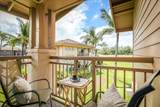 69-555 Waikoloa Beach Dr - Photo 23