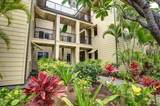 69-180 Waikoloa Beach Dr - Photo 2
