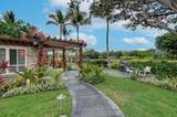 69-180 Waikoloa Beach Dr - Photo 23