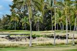 69-180 Waikoloa Beach Dr - Photo 29