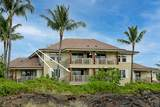 69-180 Waikoloa Beach Dr - Photo 3