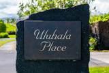 72-108 Uluhala Place - Photo 4