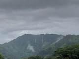 6714-a Kawaihau Rd - Photo 15