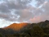 6714-a Kawaihau Rd - Photo 16