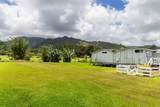 6714-a Kawaihau Rd - Photo 2