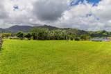 6714-a Kawaihau Rd - Photo 3