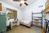 16-1737 34TH AVE - Photo 13