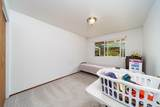 16-1737 34TH AVE - Photo 15