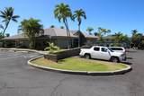 75-167 Hualalai Rd - Photo 2