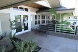 75-167 Hualalai Rd - Photo 3