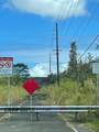 Pohoiki Rd - Photo 1