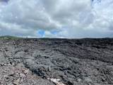 Pohoiki Rd - Photo 3