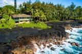 15-857 Paradise Ala Kai Dr - Photo 28
