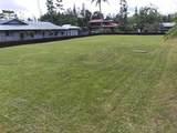 16-2042 Mauna Kea Dr - Photo 1