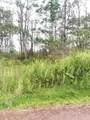 Plumeria Dr - Photo 1