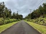 11-2685 Pikake St - Photo 1