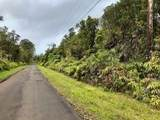 11-2685 Pikake St - Photo 3
