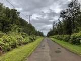 11-2685 Pikake St - Photo 30