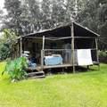 94-6704 Mamalahoa Hwy - Photo 13