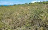 56-2984 Puakea Dr - Photo 4