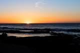 69-1720 Puako Beach Dr - Photo 18