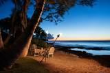 69-1720 Puako Beach Dr - Photo 9