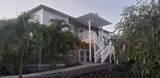 73-1110 Nuuanu Pl - Photo 1
