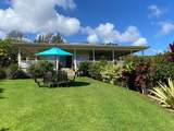 41-467 Hawaii Belt Rd - Photo 18