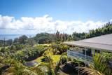 41-467 Hawaii Belt Rd - Photo 19