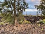 92-8979 Hawaii Blvd - Photo 19