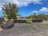 92-8979 Hawaii Blvd - Photo 2
