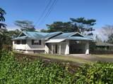 15-1555 12TH AVE (KOALI) - Photo 1