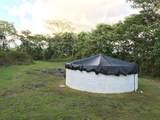15-1555 12TH AVE (KOALI) - Photo 16