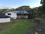 15-1555 12TH AVE (KOALI) - Photo 17
