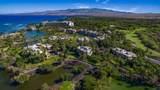 68-1399 Mauna Lani Dr - Photo 3