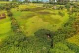 Kuhio Hwy - Photo 11