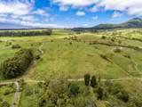 West Waikoekoe - Photo 12