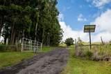 West Waikoekoe - Photo 6