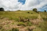 West Waikoekoe - Photo 7