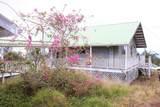 92-8494 Reef Pkwy - Photo 3