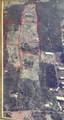 79-1080 Puu Puueo Rd - Photo 5