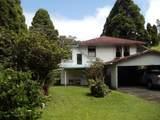 19-4008 Kilauea Rd - Photo 1