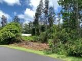 15-2818 Mahimahi St - Photo 1