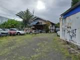 1280 Kilauea Ave - Photo 3