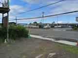 1280 Kilauea Ave - Photo 4