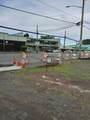 1280 Kilauea Ave - Photo 5