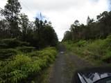 Road 3 - Photo 3