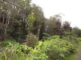 Road 3 - Photo 2