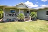 8689 Kiowea Rd - Photo 1