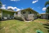 8689 Kiowea Rd - Photo 21